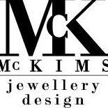 McKims Jewellery Design