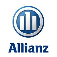 Allianz Agenzia Etrusca
