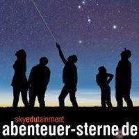 abenteuer-sterne.de