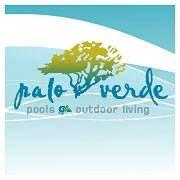 Palo Verde Pools & Outdoor Living