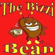 The Bizzi Bean