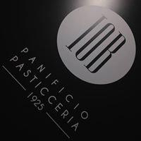 Panificio Pasticceria Iob Lauro