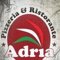 Pizzeria Ristorante Adria