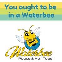 Waterbee Pools & Hot Tubs