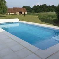 Loire Valley Gites