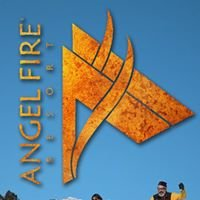 Angel Fire Nordic Center