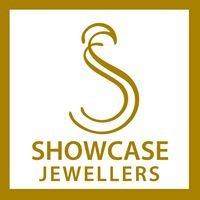 Greymouth Showcase Jewellers