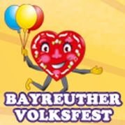 Bayreuther Volksfest
