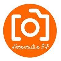 fotostudio 37