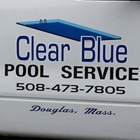 ClearBlue Pool Service
