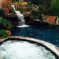 Paradise Pools of Canada Ltd.