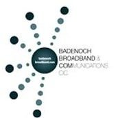 Badenoch Broadband & Communications (CIC)