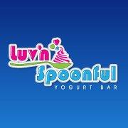 Luv'n Spoonful Yogurt Bar