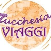 Lucchesia Viaggi