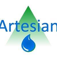 Artesian International Consulting Engineering, Inc.