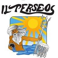 Hotel Il Perseo