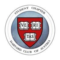 Harvard Club of Austria (Student Chapter)