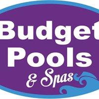 Budget Pools
