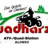 Quadharz
