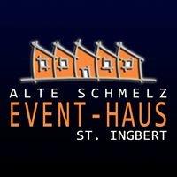 Event-Haus Alte Schmelz