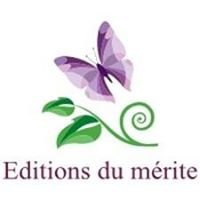 ÉDITIONS DU MÉRITE
