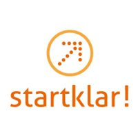 Startklar Digital Marketing full service Agentur