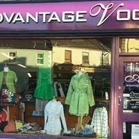 Advantage Vogue Boutique