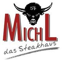 Michl - Das Steakhaus