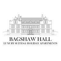 Bagshaw Hall & Sleep Lodge