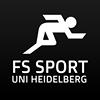FV Sportstudenten Heidelberg