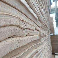 Capla Wood