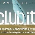 Associazione Culturale Il Club degli autori