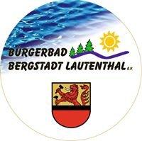 Bürgerbad Bergstadt Lautenthal e.V.