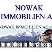 Nowak Immobilien AG