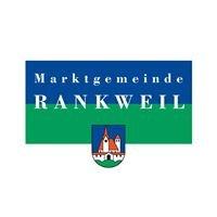 Sozialzentrum Rankweil GmbH