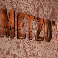 Metzo's Bistro & Bar