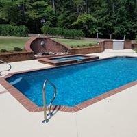 Brown's Pools & Spas