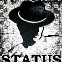 Status Jeans