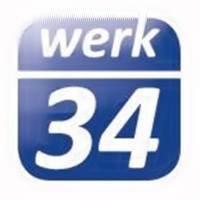 WERK 34 - Das Mehrgenerationenhaus in Berchtesgaden
