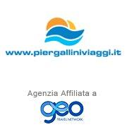 Piergallini Viaggi Srl