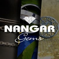 Nangar Gems Dubbo & Parkes