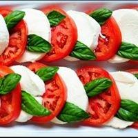 Grazie An Italian Kitchen