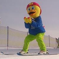 Smučarska šola Cerkno/ Ski School Cerkno