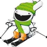 Ski Areál Kraličák
