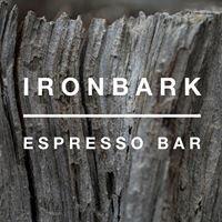 Ironbark espresso bar