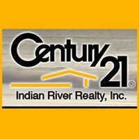 Century 21 Indian River Realty