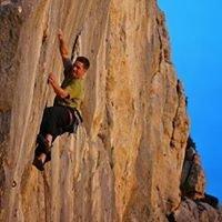 NumAlpes Aspirant guide de haute montagne