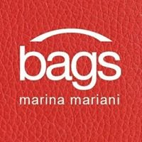 BAGS Ancona