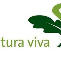 "Museo ""Natura Viva"""