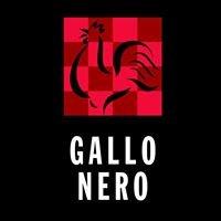 Gallo Nero Hamburg